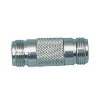 Valueline N-female - N-female adapter