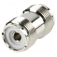 Valueline PL259 adapter