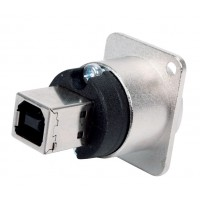 ADAPTATEUR USB NAUSB NEUTRIK