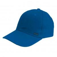 BAGGY - Baggy Blue casquette, cap