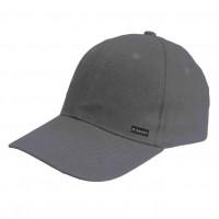 BAGGY - Baggy gris, grey casquette, cap