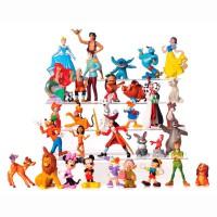Figurine aléatoire Disney