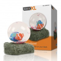 basic XL boule aquarium USB