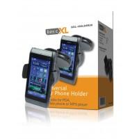 BasicXL support téléphone universel pour voiture