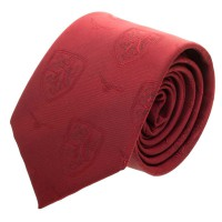 BIOWORLD - Bioworld Merchandising / Ventes Indépendant Harry Potter Gryffondor Standard Cravate Standard