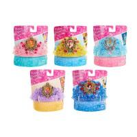 JAKKS PACIFIC - Princesses Disney Tiare Raiponce