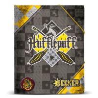 KARACTERMANIA - HARRY POTTER–Dossiers, pochette Multicolore (Karactermania km-38187)