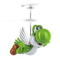 CARRERA - Carrera RC - uper Mario(TM) - Flying Yoshi