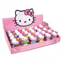 Lot de 24 - SANRIO - Figurine Hello Kitty