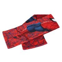CERDA - Bufanda Spiderman Marvel polaire