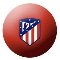 CYP BRANDS - Atletico de Madrid Balle Molle Antiestres