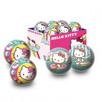 MONDO - Hello Kitty–Balle, 150mm (Mondo Toys 1311)