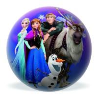 MONDO - La Reine des Neiges–La Reine des neiges–ballon de 15cm