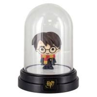 PALADONE - Harry Potter Mini cloche lumineuse Multicolore