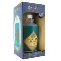 PALADONE - Harry Potter lumière en forme de bouteille de potion, Multicolore