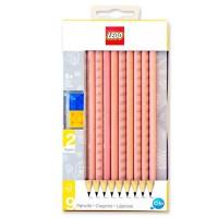 LEGO - LEGO LE51504 Crayon Graphite