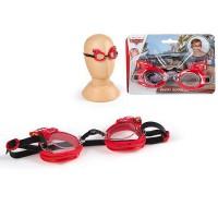 DISNEY - Lunettes de plongée Cars Disney