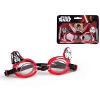 DISNEY - Gafas Star Wars