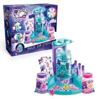 SO GLOW DIY - Canal Toys - SGD 004 - Loisir Créatif - So Glow - Magic jar Studio