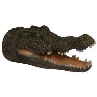 AURORA - Crocodile puppet