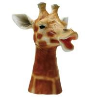 AURORA - Giraffe puppet