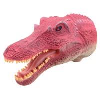 AURORA - Marionnette Dino Spinosaurus
