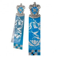 NOBLE COLLECTION - Harry Potter Marque Page Ravenclaw Cancelleria
