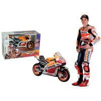 MAISTO - Moto GP Racing Honda Repsol Marc Marquez moto