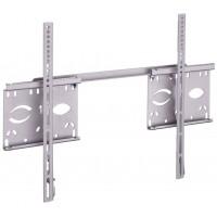 SUPPORT MURAL PLASMA/LCD FIXE BARKAN