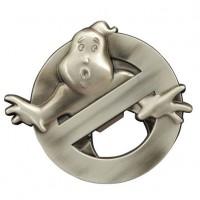 DIAMOND SELECT - Ghostbusters Logo Décapsuleur