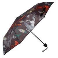 BIOWORLD - Bioworld Merchandising / Parapluie Standard de Créatures Harry Potter