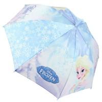 CERDA - Parapluie enfant Disney La Reine des Neiges