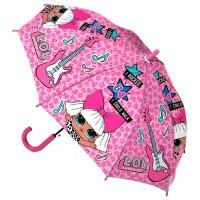 CORIEX - Lol Surprise Parapluie manuel