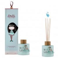 KIDS LICENSING - Anekke Dream Mikado home perfume PARFUM INTERIEUR