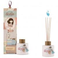 KIDS LICENSING - Anekke Dream patcwork Mikado home perfume PARFUM assainisseur d'air