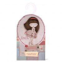 KIDS LICENSING - Anekke Dream patchwork sachet scented wardrobe SACHET SENTEUR