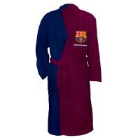 FC BARCELONA - FC Barcelona Peignoir, 6/8 Ans