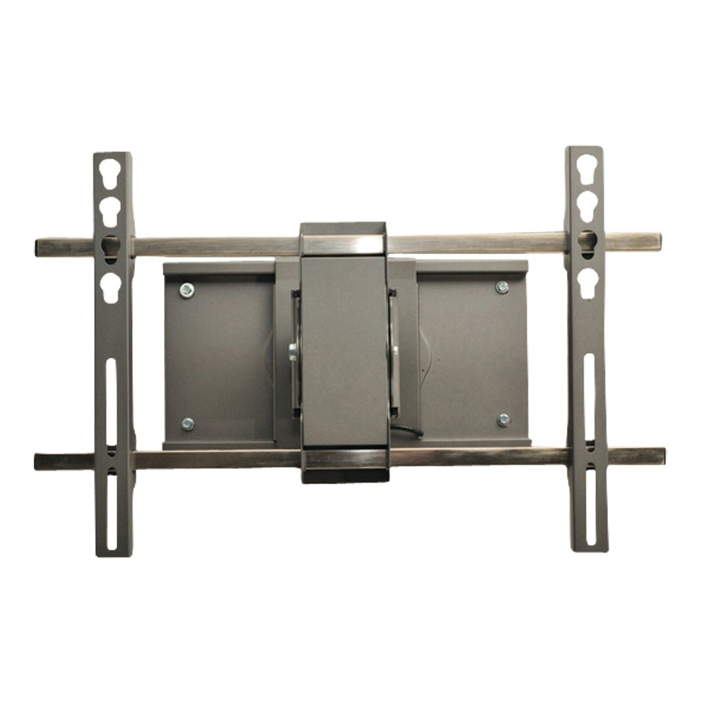 2143 support tv motorise 42 support mural motoris et. Black Bedroom Furniture Sets. Home Design Ideas