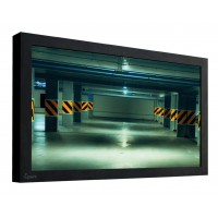 IPURE MONITEUR CHASSIS VIDEO LCD 32""