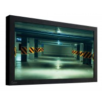 IPURE MONITEUR CHASSIS VIDEO LCD 42""