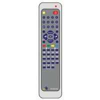 HQ remote control