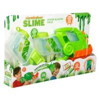 SAMBRO - Pack Slime Hyper Blaster