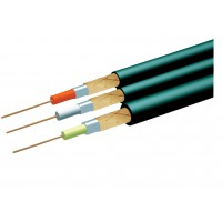 CABLE VIDEO COMPONENT HAUTE QUALITE HQ - 100m