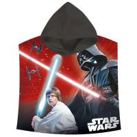 SW92263 Cape de Bain Star Wars