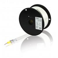 König câble coaxial 100 dB - 25m