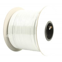 CABLE COAXIAL RG59 - 100m