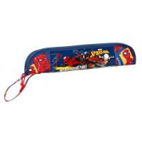 SAFTA - Porte-flûte Marvel Spiderman élingage