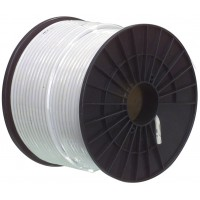 CABLE COAXIAL RG59BU - 500m