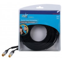 CABLE COAXIAL HQ - 20m