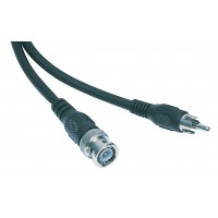 CABLE AUDIO / VIDEO - 1.5m